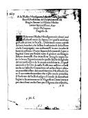 Illustration de la page Giovanni Ron Brembano provenant de Wikipedia