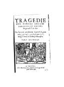 Illustration de la page Yves Girardon (15..-1653?) provenant de Wikipedia