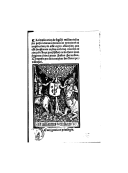 Image from Gallica about Guillaume Eustace (14..-1538?)
