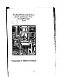 Illustration de la page François Du Bois (14..?-1530?) provenant de Wikipedia