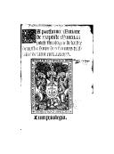 Image from Gallica about Jacques de Mortières