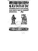 Illustration de la page Jacques Moderne (imprimeur-libraire, 149.?-156.) provenant de Wikipedia