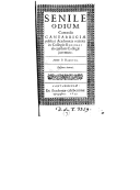 Illustration de la page Peter Hausted (15..-1645) provenant de Wikipedia