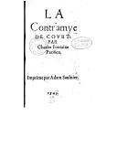 Rés. p-Ye-479