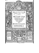 Illustration de la page Gilles de Gourmont (imprimeur-libraire, 14..-15..) provenant de Wikipedia