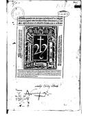 Image from Gallica about Nicolas Wolff (imprimeur et fondeur de caractères, 14..-15..)