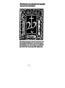 NUMM- 71316