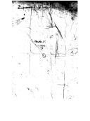 Bildung aus Gallica über Jacques Hoys (libraire, 14..-152.)