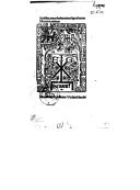Bildung aus Gallica über Frères de Marnef (imprimerie-librairie en activité de 1489 à 1520 environ, 14..-15..)
