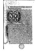 Illustration de la page Nicolas de Bergame provenant de Wikipedia