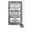 Illustration de la page Johann Vogel (1589-1663) provenant de Wikipedia