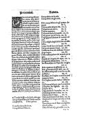 Illustration de la page Giovanni Bonsignori provenant de Wikipedia