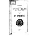 Illustration de la page Lorenzo Veniero (1510-1550) provenant de Wikipedia