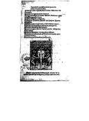 Illustration de la page Guillaume Des Plains (imprimeur, 14..-15..) provenant de Wikipedia