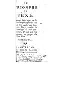 Image from Gallica about Joseph-Antoine-Toussaint Dinouart (1716-1786)