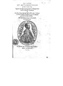 Image from Gallica about Ovide (0043 av. J.-C.-0017)