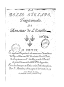 Image from Gallica about François Rouvelin (imprimeur-libraire, 16..?-165.?)