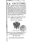 Illustration de la page Nicolas Soret provenant de Wikipedia