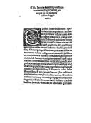 Illustration de la page Scipione Forteguerri (1466-1515) provenant de Wikipedia