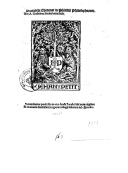 Bildung aus Gallica über Jean Petit (14..-1540)