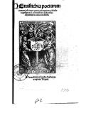 Illustration de la page Jacques Guillotoys (imprimeur-libraire, 14..-152.) provenant de Wikipedia