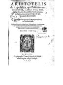 Illustration de la page Thomas Richard (15..?-1568?) provenant de Wikipedia