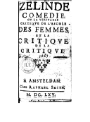 Bildung aus Gallica über Éléazar Mangeant (imprimeur-libraire, 16..-168.?)