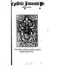 Illustration de la page Nicolas de La Barre (14..-1528) provenant de Wikipedia