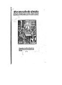 Illustration de la page Thomas Valois (1287-1350?) provenant de Wikipedia