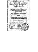 Illustration de la page Jean Portau (15..-1590) provenant de Wikipedia
