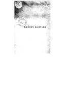 Illustration de la page Kabylie (Algérie) provenant de Wikipedia