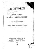 Illustration de la page Marquise de Tristany provenant de Wikipedia