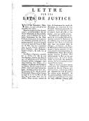 Bildung aus Gallica über Louis-Adrien Le Paige (1712-1802)
