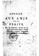 Illustration de la page Pierre-Antoine Duprat provenant de Wikipedia