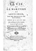 Illustration de la page Geoffroy de Limon (17..-1799) provenant de Wikipedia
