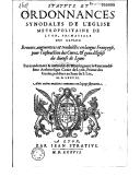 Illustration de la page Étienne de Labarge provenant de Wikipedia