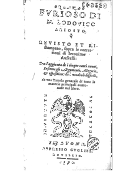 Image from Gallica about Girolamo Ruscelli (1500?-1566)