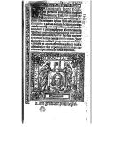 Illustration de la page Laurentius Theobaldus provenant de Wikipedia