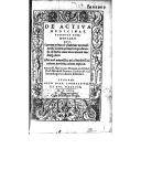 Illustration de la page Hierosme de Monteux (1495?-1560) provenant de Wikipedia