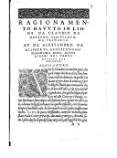 Illustration de la page Luca Antonio Ridolfi provenant de Wikipedia