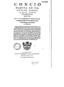 Image from Gallica about Esteban de Salazar (1532-1596)