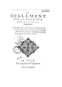 Illustration de la page Roger de Saint-Lary de Bellegarde (1525?-1579) provenant de Wikipedia