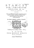 Illustration de la page André Amyot provenant de Wikipedia