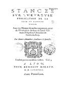 Illustration de la page André Amyot provenant de Wikipedia