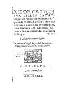 Illustration de la page I. S. D. V. D. (15..-16..?) provenant de Wikipedia