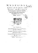Illustration de la page M. D. P. (15..-16..?) provenant de Wikipedia