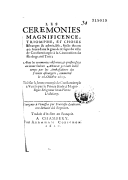 Illustration de la page Carlo Bindi (prince de Piombino, 15..-16..) provenant de Wikipedia