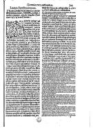 Illustration de la page Quirico Augusti provenant de Wikipedia