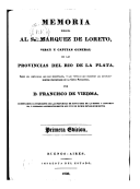 Image from Gallica about Patagonie (Argentine)