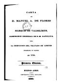 Illustration de la page Manuel de Flores (17..-1799) provenant de Wikipedia